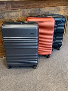 Used Large Size Luggage SALE EVERY DAY Price start at